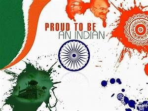 Happy Republic Day India Flag Images Pictures Wallpapers ...