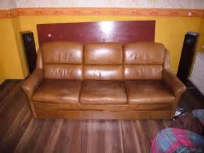 das sofa das sofa sofa hifi forum de bildergalerie