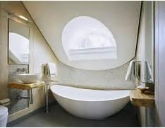 Luxury Contemporary Modern Bathroom Bath Agape Bonatti Ponsi Scoop Bathroom Shower Ideas And Creative For Your Modern Home Design Luxury Bathroom Decorating Ideas With Elegant Bath Tub Bathroom Decor Luxurious Bathrooms With Stunning Design Details