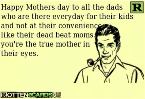 Deadbeat Mom Meme - deadbeat mom quotes quotesgram