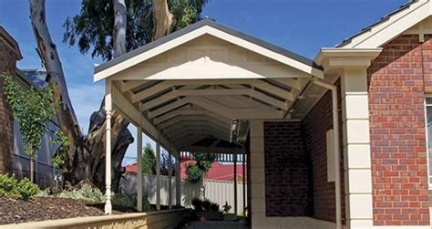 Car Carport Cost by How You Can Cut Car Insurance Costs With A Carport