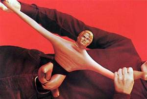 Stretch Armstrong Movie: Stretch Armstrong : Breck Eisner