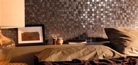 piastrelle per da letto piastrelle mosaico per rivestimenti bagno e cucina in gres