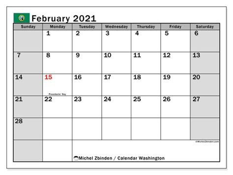 february  calendars michel zbinden en