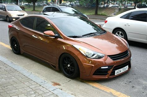 2013 hyundai elantra gt (i30) with style and tech packages. suspension upgrades? - Hyundai Elantra Forum