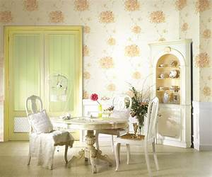 Korean Wallpaper Viva Home