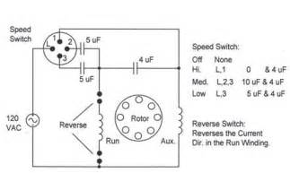 3 wire pull chain switch diagram 5 wire pull chain switch