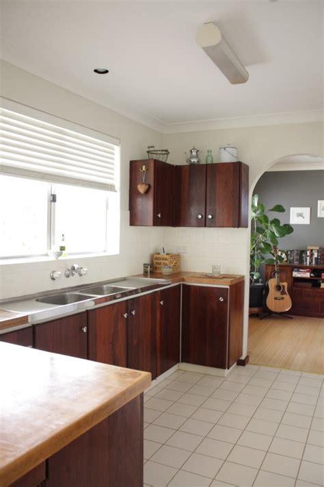 cuisine ikea adel bouleau ikea cuisine faktum ikea white kitchen cabinets normal