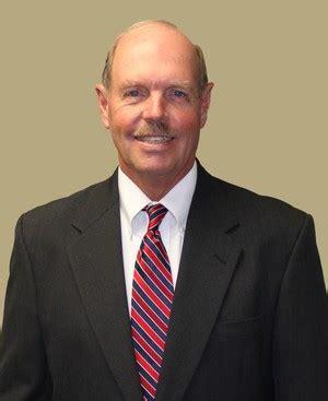 Larry Mann  Integrity Wealth Advisors, Ltd, Middleton