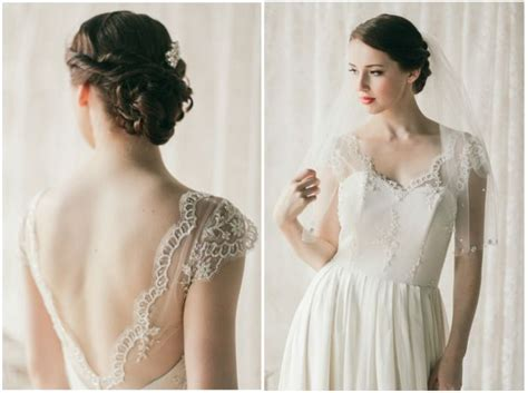 Wedding Hairstyles With Veil : Wedding Veil Hair Up Flowers