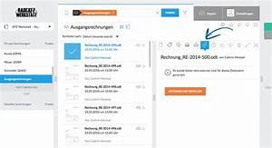Lageplan Erstellen Online : rechnungen online verschicken tipps zur elektronischen rechnung ~ Markanthonyermac.com Haus und Dekorationen