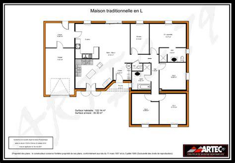 bureau a louer a geneve plan maison en 3d gratuit 8 plans de maisons