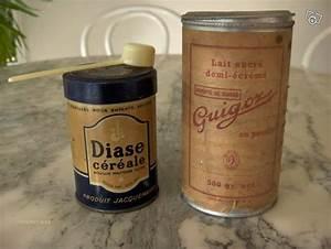 Le Bpn Coin : 1000 images about vintage project on pinterest ~ Maxctalentgroup.com Avis de Voitures