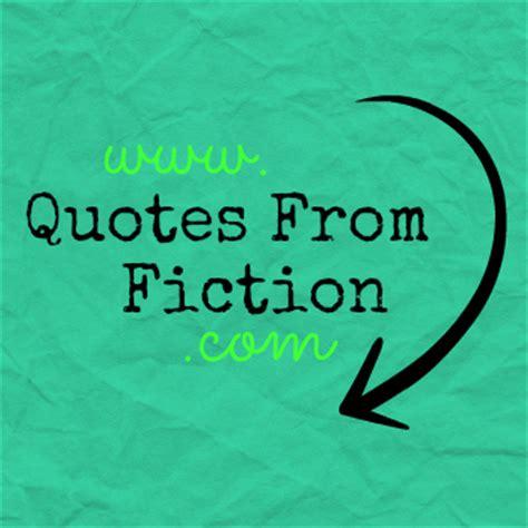 famous quotes  classic books quotesgram