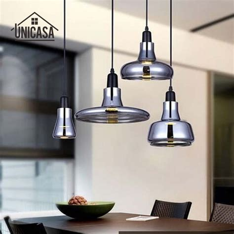 led pendant lights kitchen modern led pendant lights vintage kitchen island office 6937