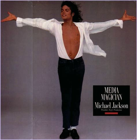 Hall Of Fame - Vanity Fair, décembre 1989 - On Michael ...