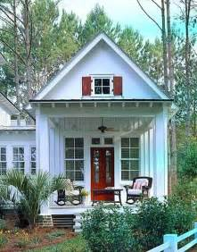 small cottage home plans 25 best ideas about small cottages on small cottage house plans small cottage