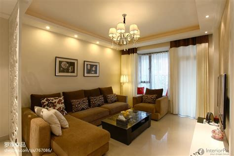 desain model plafon rumah minimalis