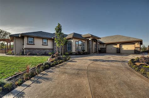 build  custom home custom homes home