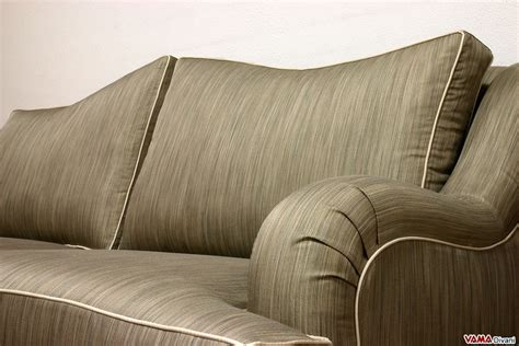 Crafted Classic Sofa. Choose Your Own Custom Model