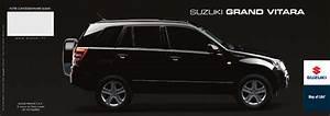 Suzuki Grand Vitara Avis : mode d 39 emploi suzuki grand vitara voiture trouver une solution un probl me suzuki grand ~ Gottalentnigeria.com Avis de Voitures