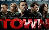 :: Mediafire Movies ::: The Town [2010] EXTENDED BRRip 850MB