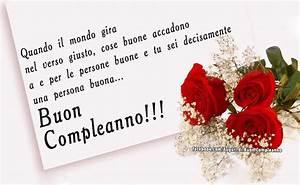 Auguri Di Compleanno Ad Una Persona Speciale CU33 Pineglen