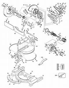 Buy Dewalt Dw704 Type
