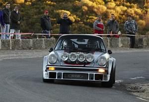 Rallye D Espagne : carlos sainz remporte le ive rallye d 39 espagne historique ~ Medecine-chirurgie-esthetiques.com Avis de Voitures