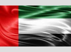 United Arab Emirates Map Geography of United Arab