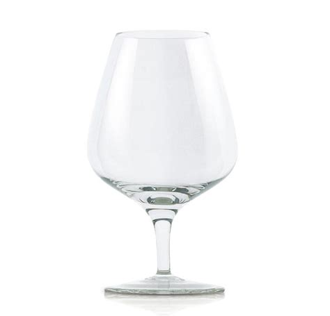 Balloon Bicchieri by Your Grappa Glass