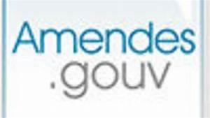 Amendes Gouv Fr Telephone : lancement de l 39 application pour ecf ~ Medecine-chirurgie-esthetiques.com Avis de Voitures