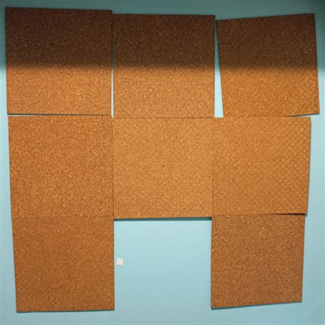Cork Board Wall Tiles Home Depot by Quatrefoil Cork Board Teal And Lime By Jackie Hernandez