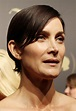 File:Carrie-Anne Moss 2016 (cropped).jpg - Wikimedia Commons