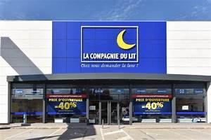 Magasin Informatique Plan De Campagne : magasin literie la compagnie du lit plan de campagne 13 ~ Dailycaller-alerts.com Idées de Décoration