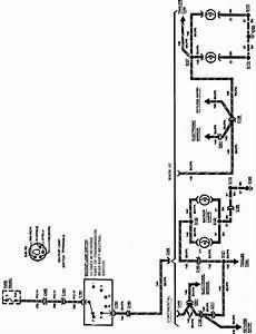 E4od Transmission Diagram