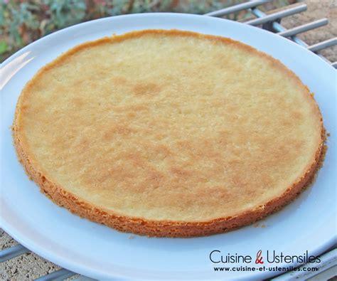 recette avec une pate sablee recette p 226 te sabl 233 e fa 231 on sabl 233 breton le de cuisine et ustensiles