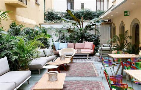 bar terrazza roma i migliori ristoranti con vista su firenze secondo the
