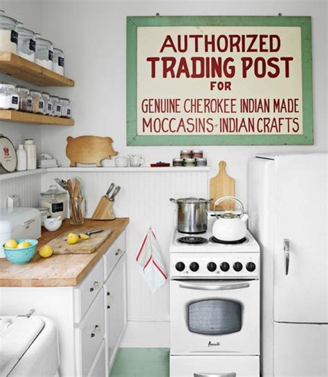 A Budgetfriendly Kitchen Makeover  Espacios  Pinterest
