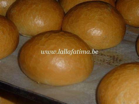 cuisine lalla fatima recettes de la cuisine marocaine chez lalla fatima