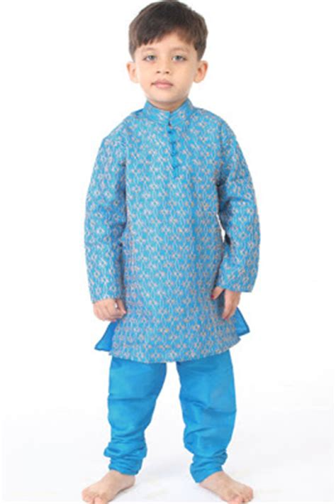 Kurta Pajama For Men Designs With Nehru Jacket Punjabi. Vehicle Theft Protection Alcohol Rehab Center. Online Marketing Analytics Orland Park Dental. Was John Adams A Lawyer Piano Movers St Louis. Georgetown University Mba Ranking. Audio Visualizer Software Sewer Pipe Relining. What Can You Do With A History Degree. Moving Companies In Chesapeake Va. Current Mortgage Interest Rates Michigan