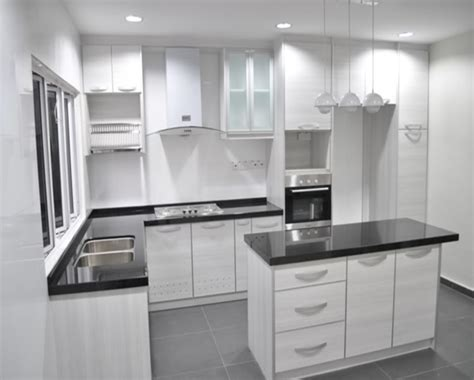 office kitchen cabinet chinese ktv room ktv room interior