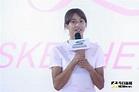 好消息!「跨欄女神」謝喜恩以保障名額參戰東京奧運 | 運動 | NOWnews今日新聞
