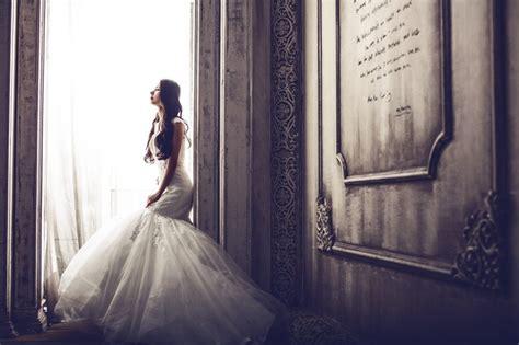 Wedding Dresses Category Fashion Diva Design