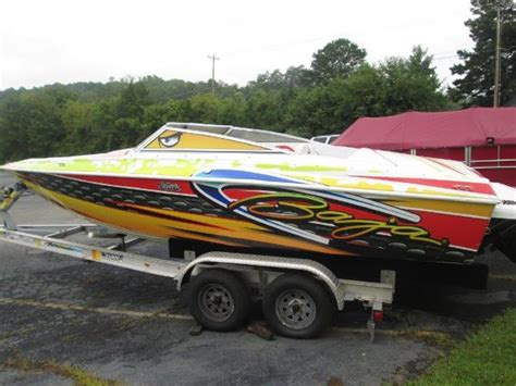 Chris Craft Boats Boat Trader by Page 1 Of 2 Chris Craft Boats For Sale Near Hartwell Ga