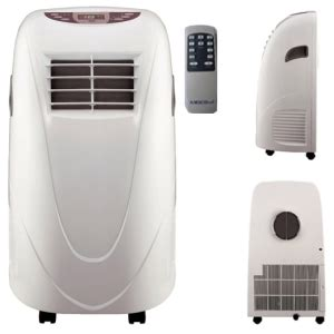 ac   home heating  cooling systems
