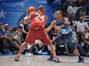 NBA All Star Columbia Air Jordan 11 Galaxy Nike Foamposite ...