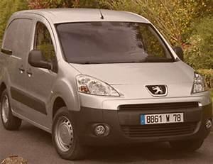 Peugeot Bipper Prix : peugeot bipper utilitaire ~ Medecine-chirurgie-esthetiques.com Avis de Voitures