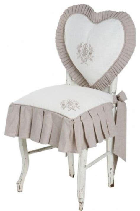 coussin de chaises linge de maison coussin de chaise cagne coussin