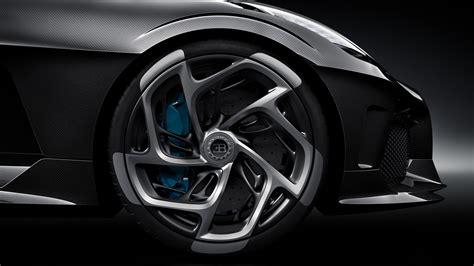 Download bugatti la voiture noire car wallpapers in 4k for your desktop, phone or tablet. Bugatti La Voiture Noire HD Wallpaper   Background Image ...